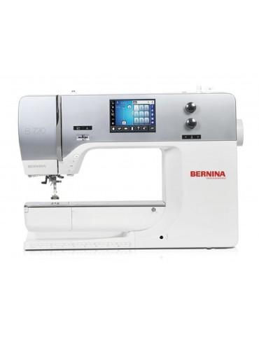 BERNINA 720-CH