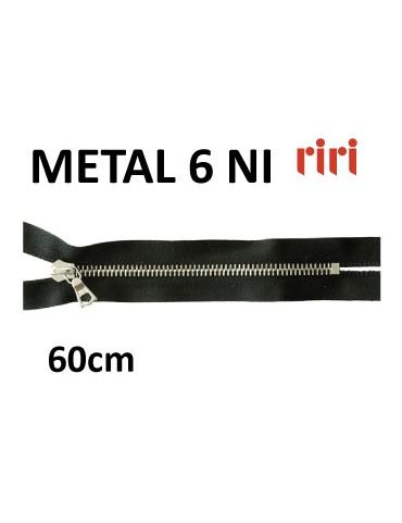 METAL6 NI TR TB 60 (726508)