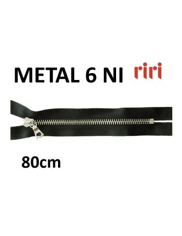 METAL6 NI TR TB 80 (729523)