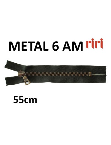 METAL6 AM TR TB 55 (727687)