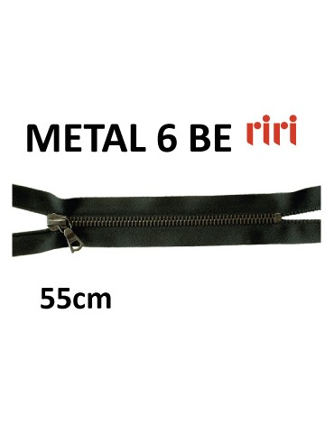 METAL6 BE TR TB 55 (764450)