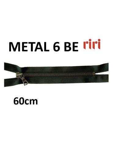 METAL6 BE TR TB 60 (764477)