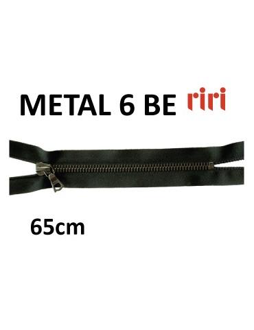 METAL6 BE TR TB 65 (764485)