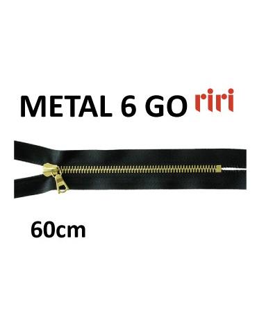 METAL6 GO FL TB60 (764264)