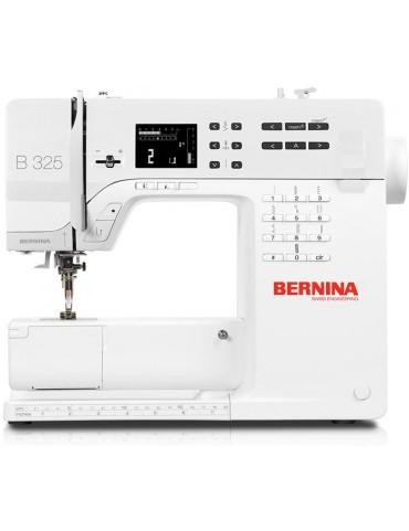 BERNINA 325