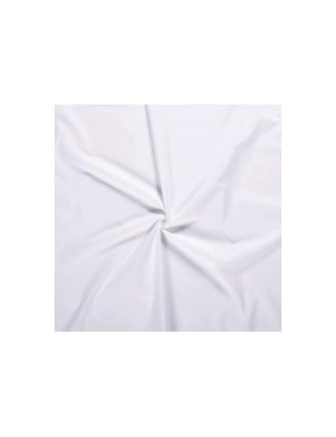 CRETONNE - Blanc - 100