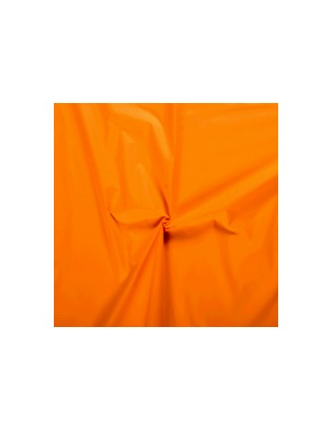 CRETONNE - Orange - 67