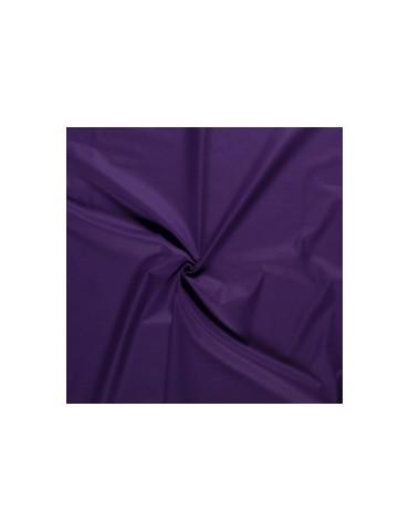 CRETONNE - Violet - 39