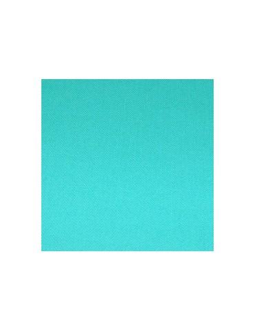 LUZIA - Bleu Turquoise - 177