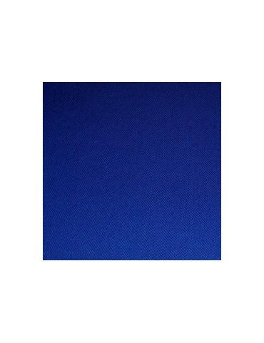 LUZIA - Bleu Roi - 1200