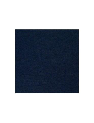 LUZIA - Bleu Foncé - 500