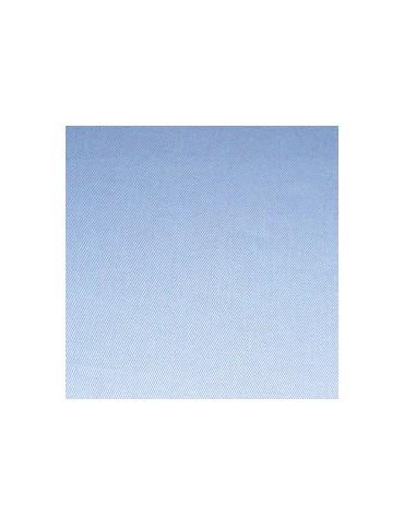 LUZIA - Bleu Clair - 1600