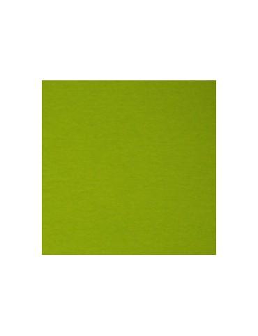 BORD COTE - Vert Clair - 3