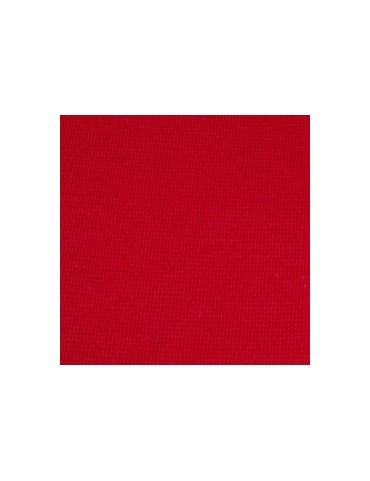 BORD COTE - Rouge - 337