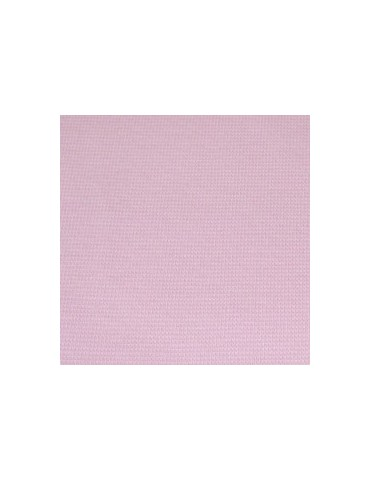 BORD COTE - Rose Clair - 204