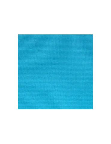 BORD COTE - Bleu Turquoise...