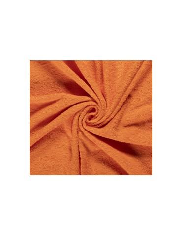 EPONGE - Orange - 4