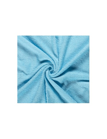 EPONGE - Bleu Clair - 660