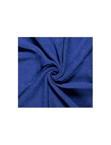EPONGE - Bleu Roi - 361