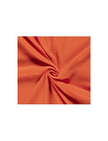 POLAIRE - Orange - 5013