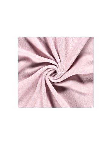 POLAIRE - Rose Clair - 5017