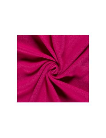POLAIRE - Fuchsia - 5018
