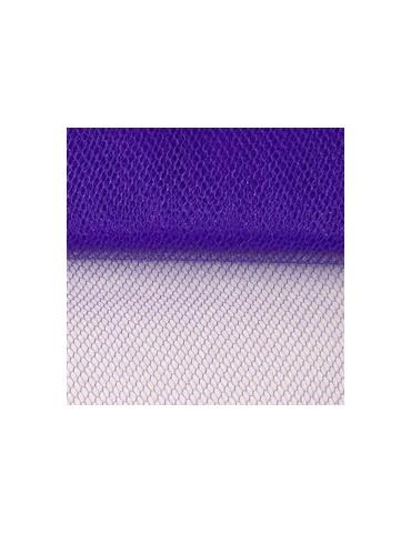 TULLE - Violet - 68