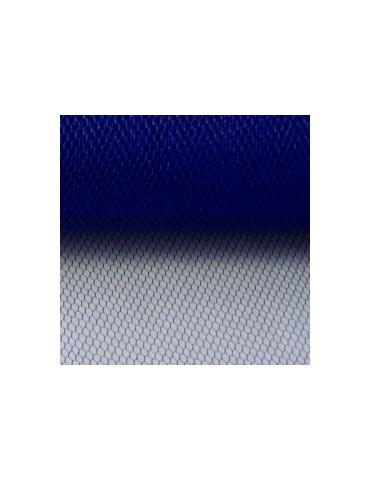 TULLE - Bleu - 56