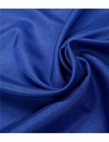 DOUBLURE - BLEU ROYAL - 5402