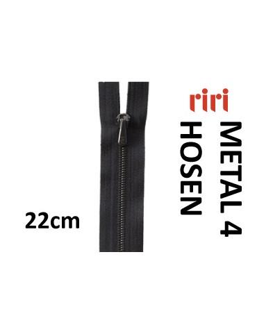 METAL4 HOSEN 22CM (726338)