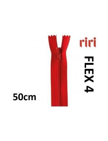 FLEX4 CO AUT TB 50 (615889)