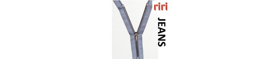 Metal 6 Jeans
