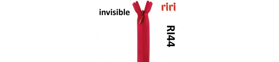 RI44 Invisible